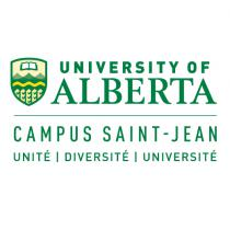 Logo of Campus Saint-Jean