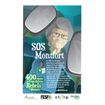 Poster of SOS Montfort