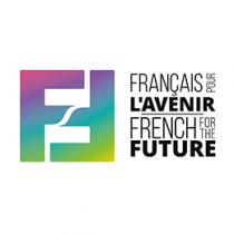 French for the Future