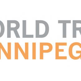 Logo du World Trade Centre