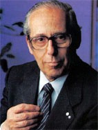 Victor Goldbloom